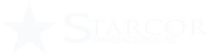 Starcor Manufacturing Inc